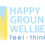 Happy Ground Wellbeing and Happiness Coaching Hobart Tasmania Australia